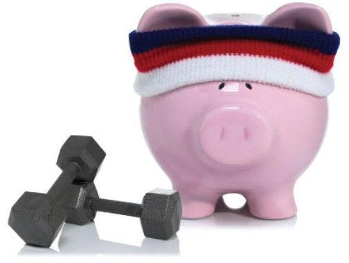Saving Money Tips for Summer Bills  Save on Gym Memberships – Consider putting a hold or freeze on your annual gym membership during the summer months. Take your workout to public parks, local trails and free recreational facilities.  #FinancialTips_FFEF  #CreditCardHelp_FFEF  #DollarsAndSense_FFEF  Call today (877) 789-4206 - to talk to a Certified Credit Counselor today! For a full list of this financial topic visit us at www.ffef.org/ffefblog www.accesseducation.org