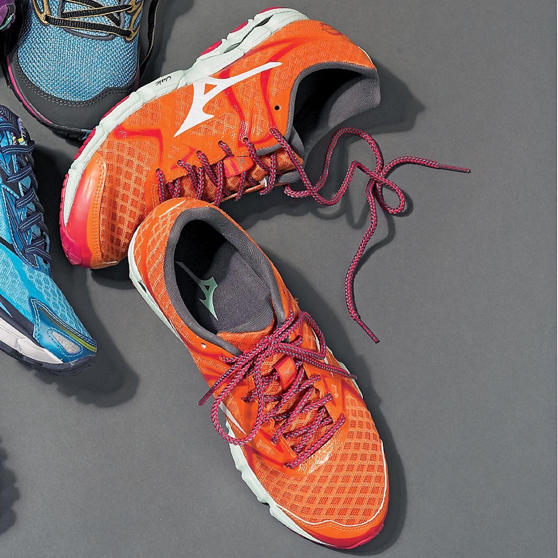 Your Perfect Pair of Kicks Is Here | Run baby run