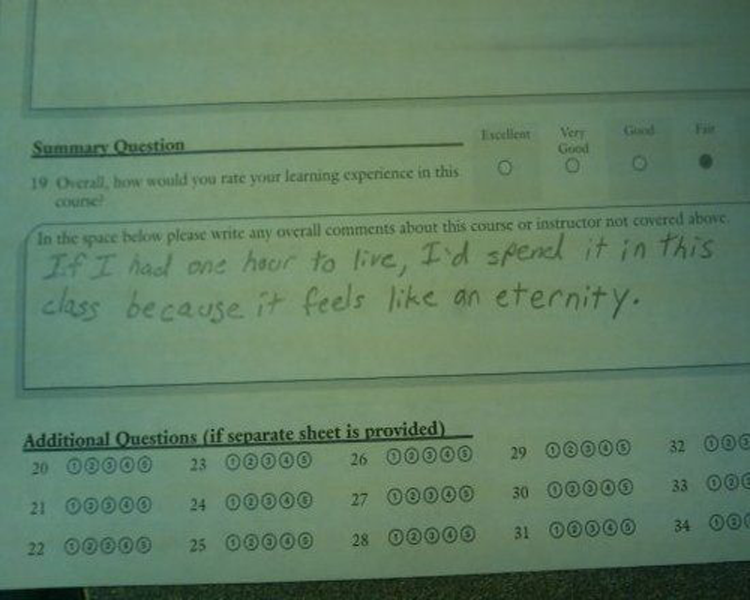 Hilarious Test Answers By Students Learned Pinterest - 32 hilarious kids test answers
