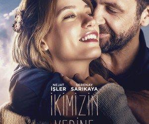 Ikimizin Yerine Fragmani Izle Film Romantik Filmler Tam Film