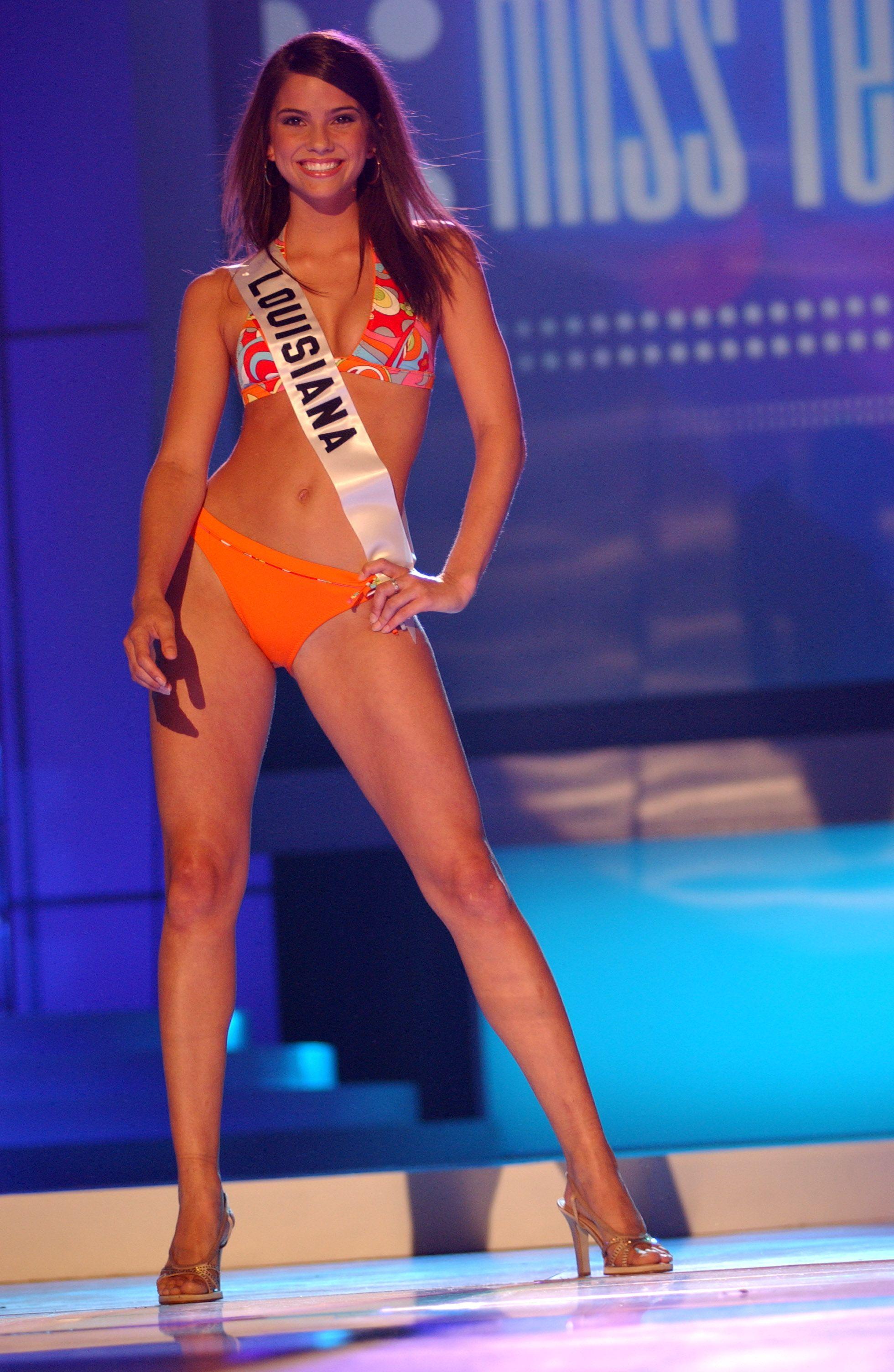 Bikini Laurine Matt naked (13 photos), Topless, Paparazzi, Boobs, swimsuit 2015