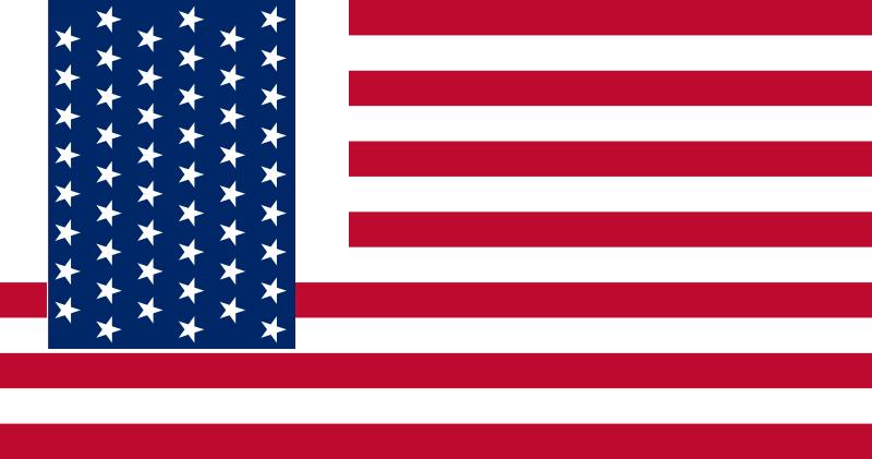 Reddit Designs 51 Star American Flag For Puerto Rico Flag American Flag Design
