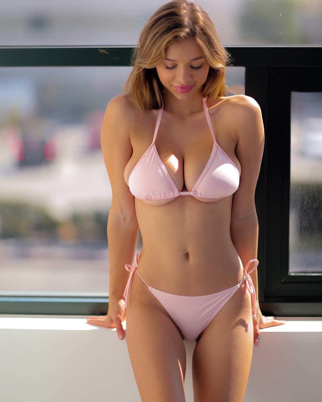 Sophie Mudd Sophie Mudd En 2019 Chicas Lenceria Y Hot