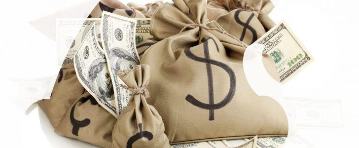 سعر الدولار اليوم مقابل الجنيه في مصر وغلق 53 شركة الصرافة والسوق السوداء تشتعل Earn Extra Cash Money Games Scholarships