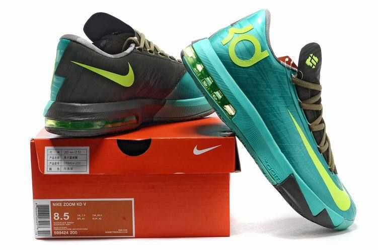 120 best Nike KD images on Pinterest | Kd shoes, Basketball shoes and Nike  kd vi