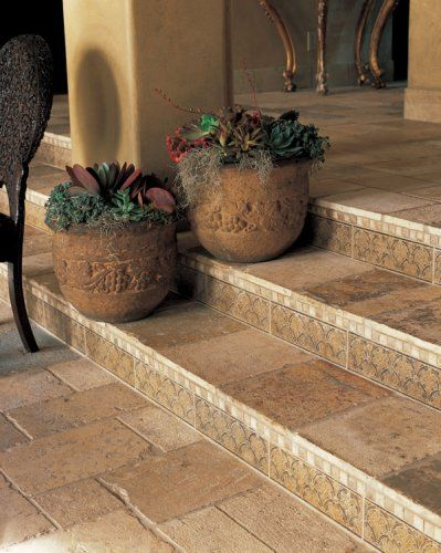 Tile For Outdoor Walkway Outdoor Spaces Browse Our Outdoor Tile Photos To See What Byrd Has To Outdoor Tiles Outdoor Flooring Outdoor Walkway