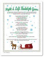 white elephant gift exchange poem | Dealssite.co