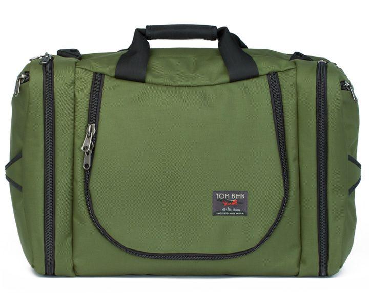 Aeronaut Backpack: Travel Bags, Backpacks, Bags
