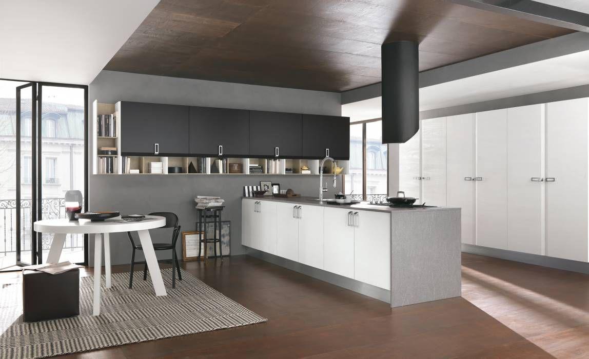 Chantal cucine febal febal cucine cucine moderne e arredamento
