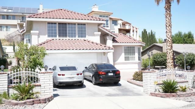 12970 Spring Vly Victorville Ca 92395 Home For Sale And Real Estate Listing Realtor Com Home Building A House House Styles