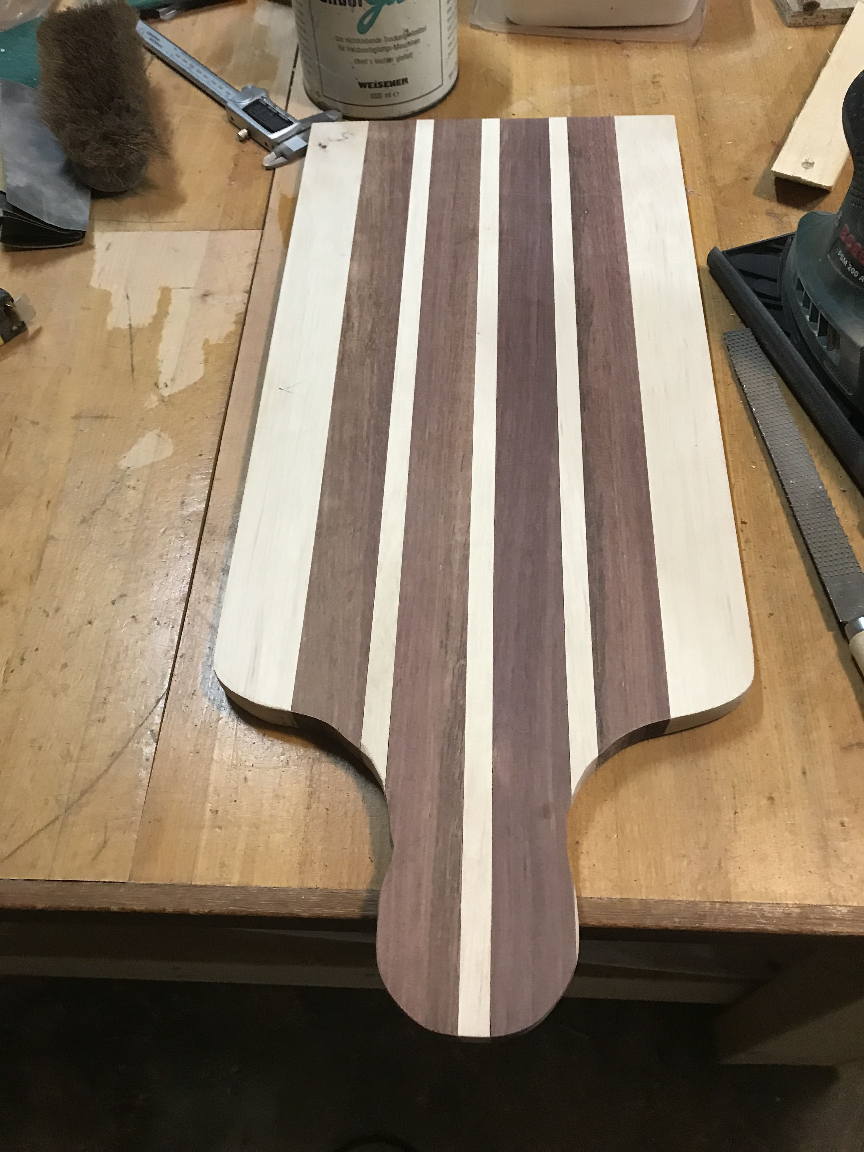 Pin By Ismail Erol On Deano S Boards Wood Woodworking Wood Crafts