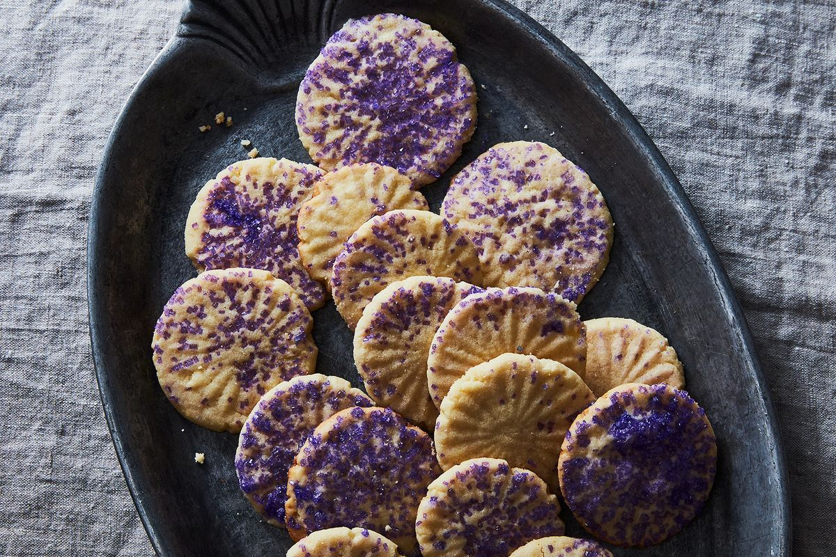 A collection by marian bull on food52 recipes to cook food 52 a collection by marian bull on food52 forumfinder Images