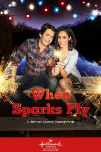 Putlocker Watch When Sparks Fly 2014 Online Free Megavideo Watch