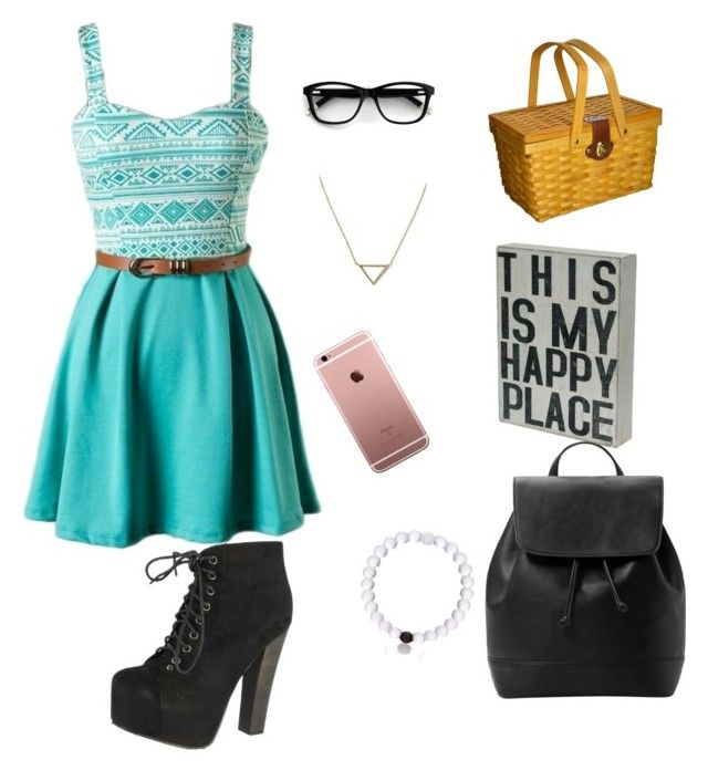 """""""Hi. I'm new."""" by sjklemway ❤ liked on Polyvore featuring Breckelle's, MANGO, Everest and Banana Republic"""