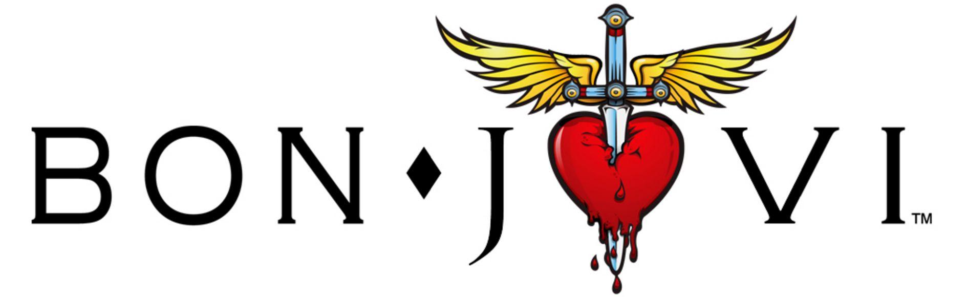 Bon Jovi With Images Jon Bon Jovi Bon Jovi Bon Jovi 80s