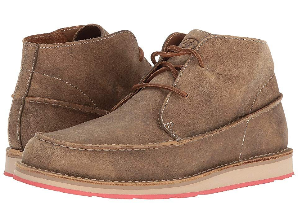 Ariat Cruiser Lace Women's Lace-up