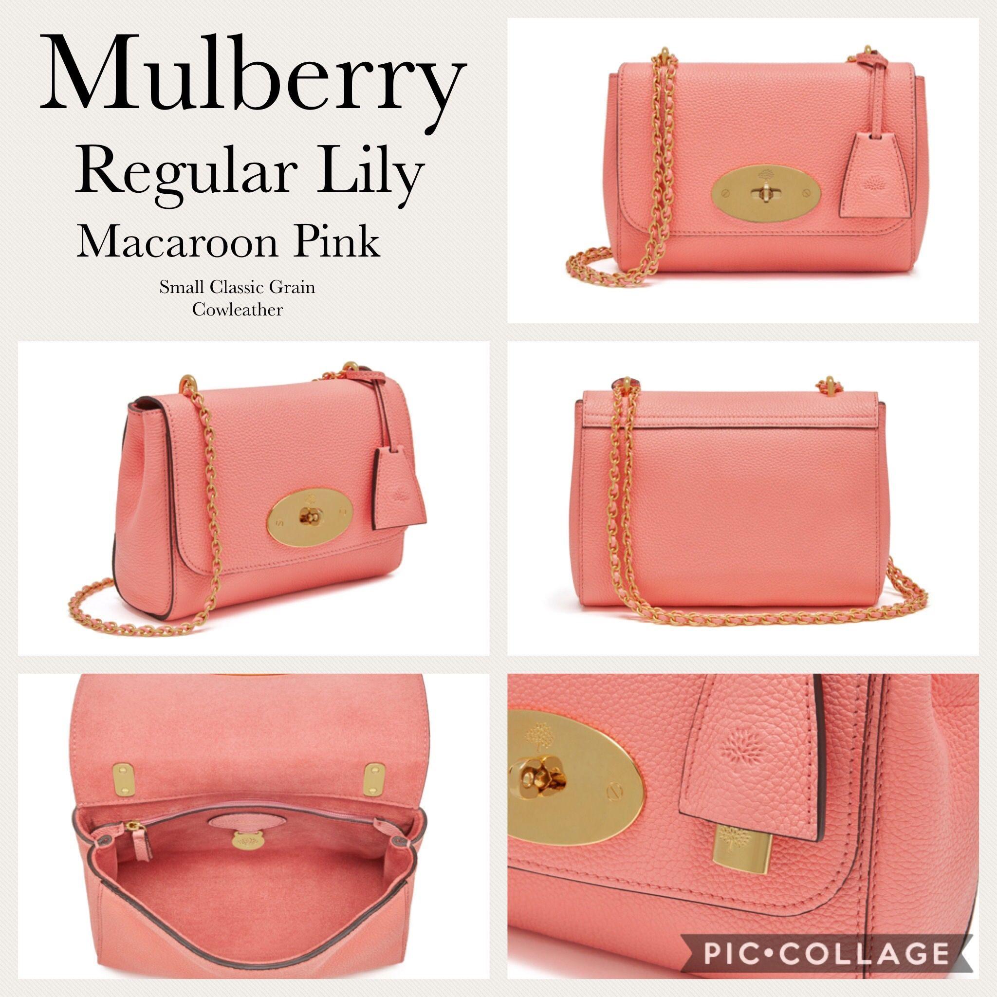 Mulberry Lily 0c1e93d217c38