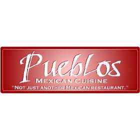 Pueblos Mexican Cuisine Suwanee Ga Georgia Dahlonegaga