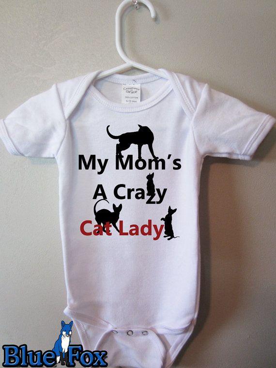 BABY CLOTHES HANGERS Toddler Childrens Maternity Kids Coat Wardrobe T-shirt UK