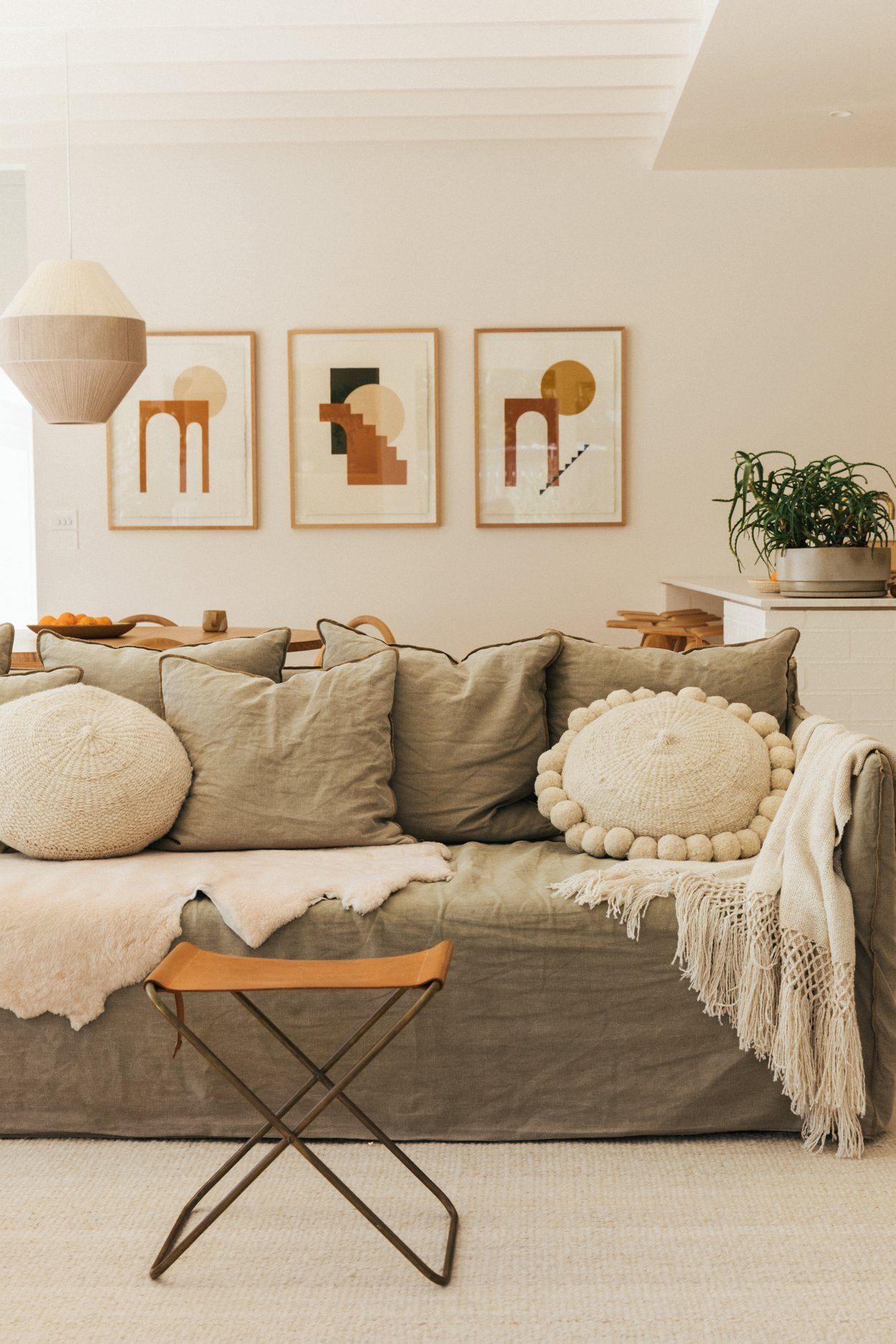 Mi Casa Decor Trendy Home