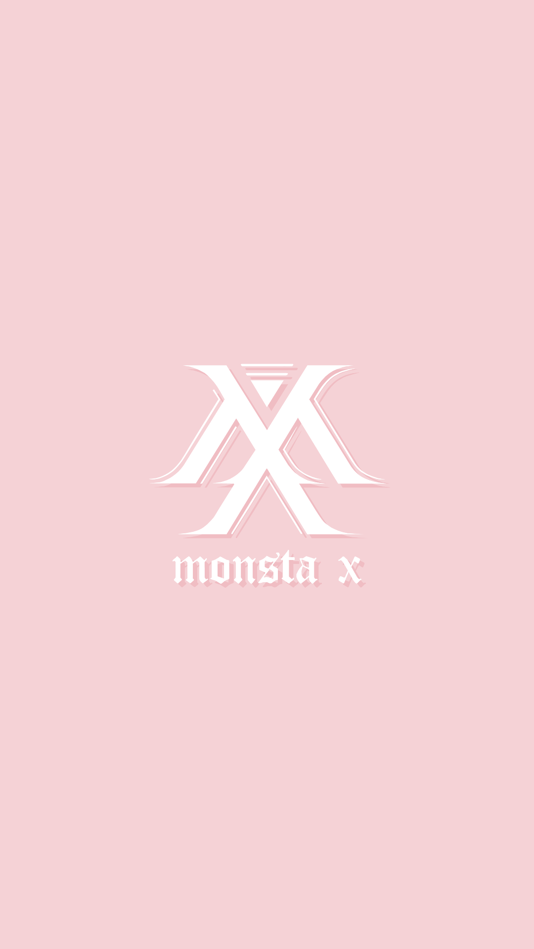 Pin By Nani Prater On Monsta X Monsta X Wallpaper Kpop Wallpaper