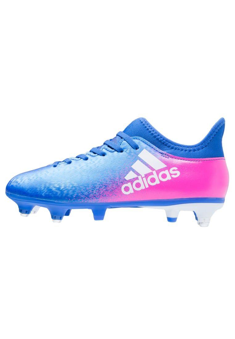 finest selection 48708 df452 ¡Consigue este tipo de zapatillas fútbol de Adidas Performance ahora! Haz  clic para ver