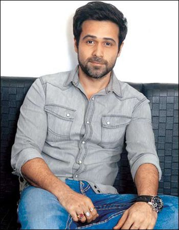 emraan hashmi pesniemraan hashmi mp3, emraan hashmi songs, emraan hashmi pesni, emraan hashmi vse filmi, emraan hashmi films, emraan hashmi wife, emraan hashmi 2017, emraan hashmi biography, emraan hashmi movies, emraan hashmi upcoming movies, emraan hashmi video songs, emraan hashmi and katrina kaif film, emraan hashmi kimdir, emraan hashmi movies list all, emraan hashmi kriti kharbanda, emraan hashmi filmi, emraan hashmi new film, emraan hashmi mashup, emraan hashmi wiki, emraan hashmi song video