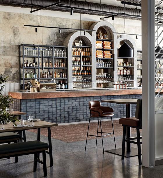 Italian Luxury Furniture Designer Furniture Singapore Da Vinci Lifestyle Bar Design Restaurant Restaurant Design Bar Interior Design