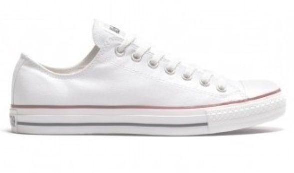 converse shoes kmart