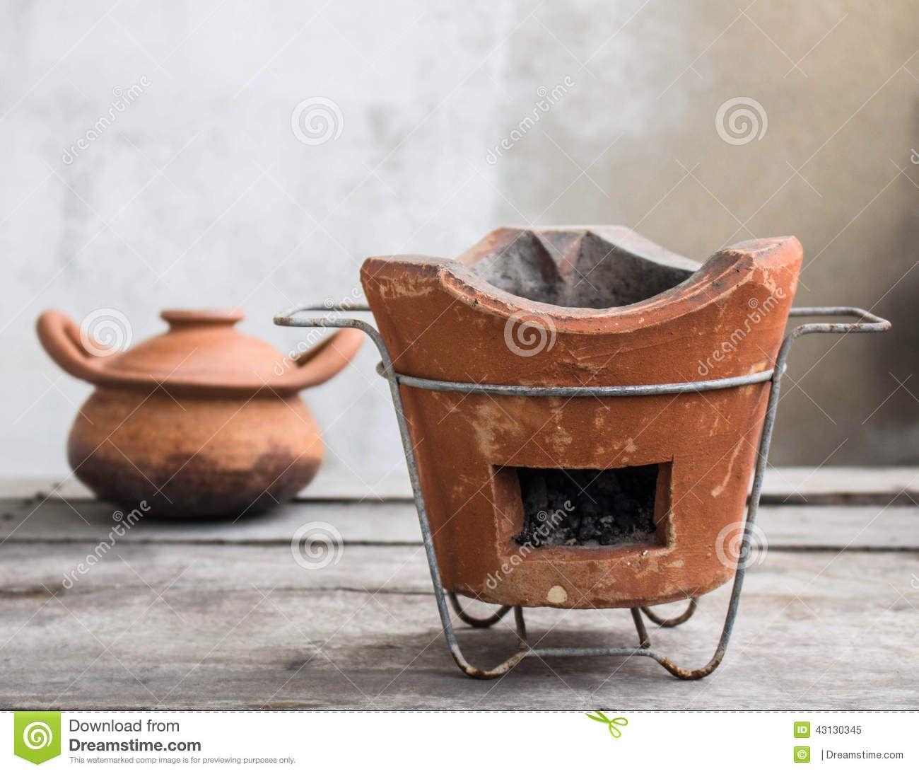 Clay Stove Stock Photos Images Pictures 807 Images Wood Stove Cooking Clay Oven Ceramic Grill,How To Clean Fish Tank Filter Sponge
