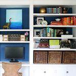 Genial blog de decoración y DIY