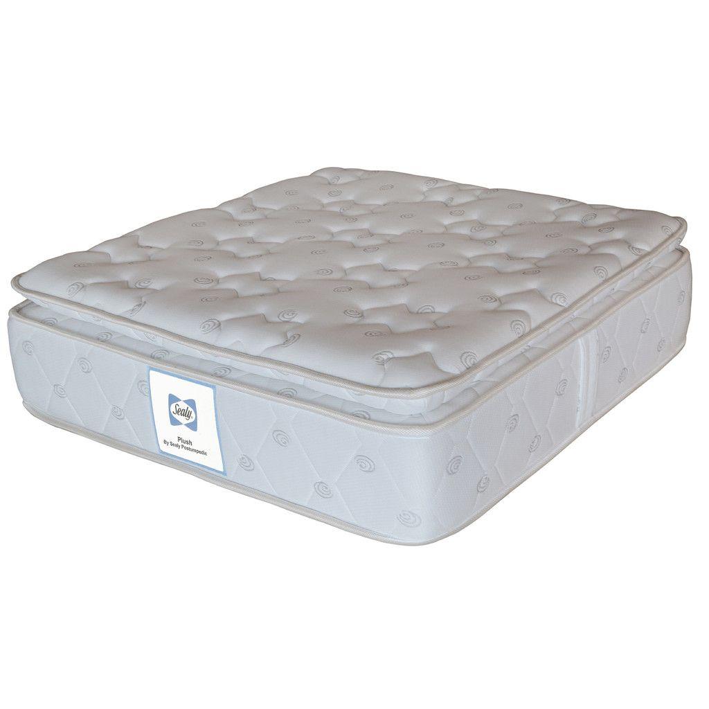 newest b02e5 62d7b Top Memory Foam Mattress Brands   L.I.H. 77 Memory Foam ...