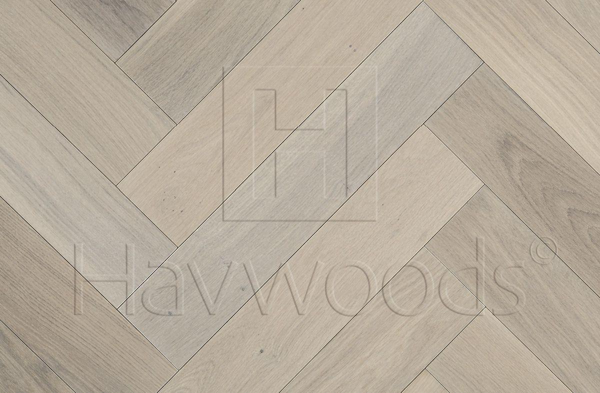 HW3005 Venture Plank Blanco Herringbone Prime Grade 120mm x 600mm ...