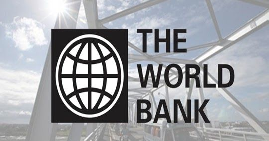 The World Bank has approved a 35 million International