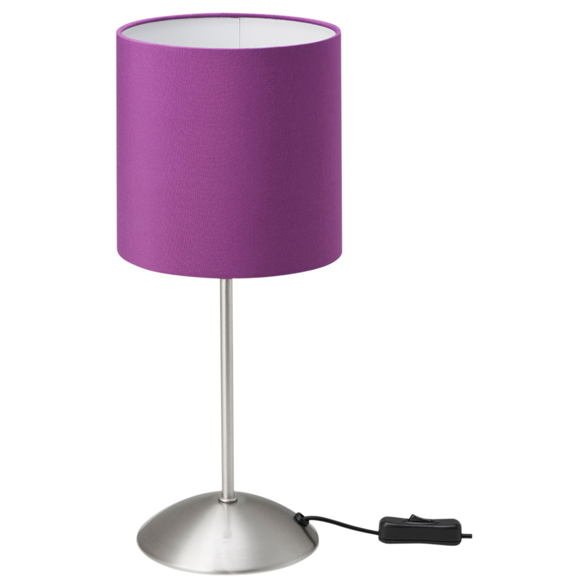 Tiarp table lamp light lilac lamp light lilacs and decorative lights tiarp table lamp light lilac ikea aloadofball Gallery