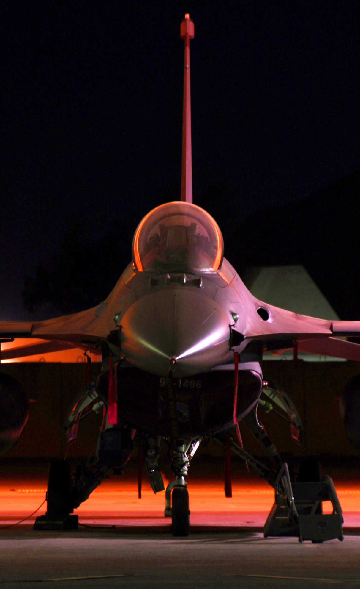 F16 Fighting Falcon See More Military Aviation Pics Www Fabuloussavers Com Wusair2 Shtml Thank You For Viewing Fighter Jets Fighter Planes Jets Fighter Planes