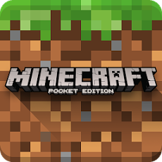 Minecraft Pocket Edition 10312 Mod Apk Unlocked Premium Skins