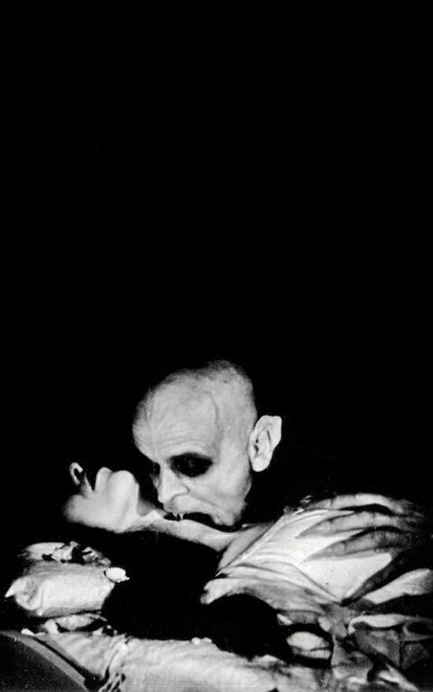 Nosferatu Halloween wallpaper Halloween Cell Phone