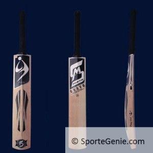 Sportegenie Cricket Bat Sports Brands Sports Accessories