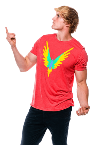 The Official Maverick Merchandise Line By Logan Paul Shop The Latest Styles Of Maverick Clothing Logan Paul Merch Logan Paul Snapchat Logan Paul