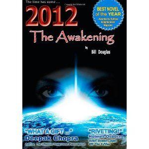 2012 The Awakening (Paperback)  http://skyyvodkaflavors.com/amazonimage.php?p=1450548792  1450548792