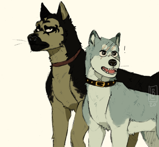 Huge Discounts On Diy Dog Costumes Naildesigns Nailart Acrylicnails Toenailart Toenailpolish Cutesummmertoes Fallnails Ha In 2020 Diy Dog Stuff Diy Dog Costumes