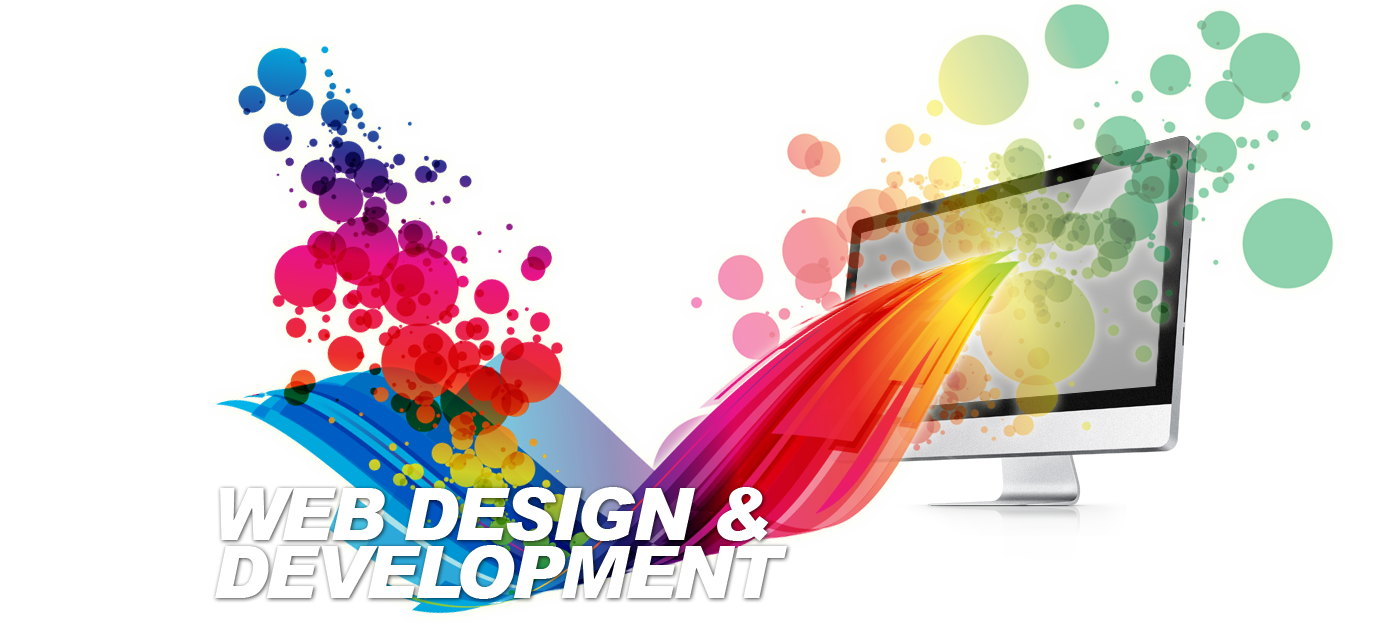 must see web design and development pins learning web web 15 must see web design and development pins learning web web design tips and web design websites