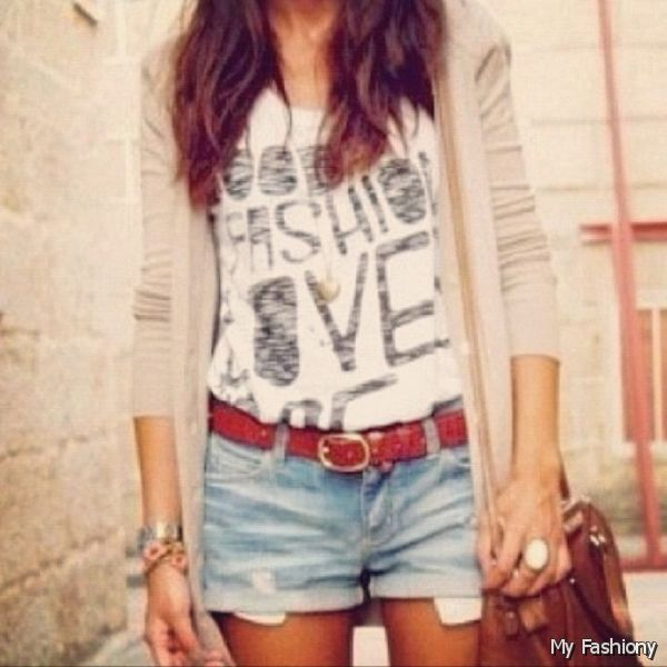 wpid-Cute-Fall-Outfits-For-Girls-Tumblr-2015-2016-1.jpg (600×600 ...