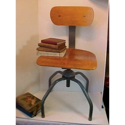 adjustable workbench chairs. adjustable workbench drafting stool/chair by warehouse14 on etsy, $255.00 chairs o