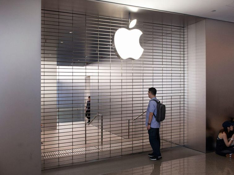 Apple told makers of TV Plus shows to avoid depicting