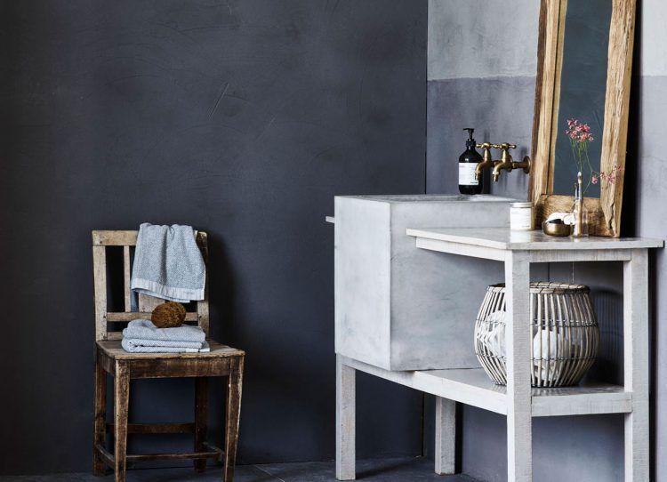 Bedroom Mit Bildern Wandfarbe Farbtone Wohnzimmer Farblich