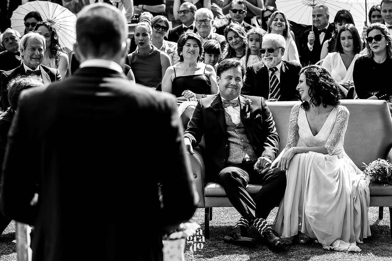 Las Mejores Fotos De Bodas De Canarias 04 Algunas De Las Mejores Fotos De Bodas En Canarias Best Wedding Pi Fotos De Boda Reportajes De Boda Imagenes De Bodas