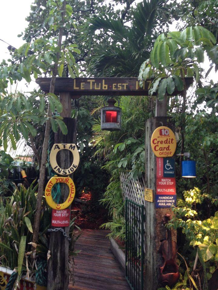 ca89efb5499d3ce8b619df642f6d46c4 - Donna's Caribbean Restaurant Miami Gardens Fl