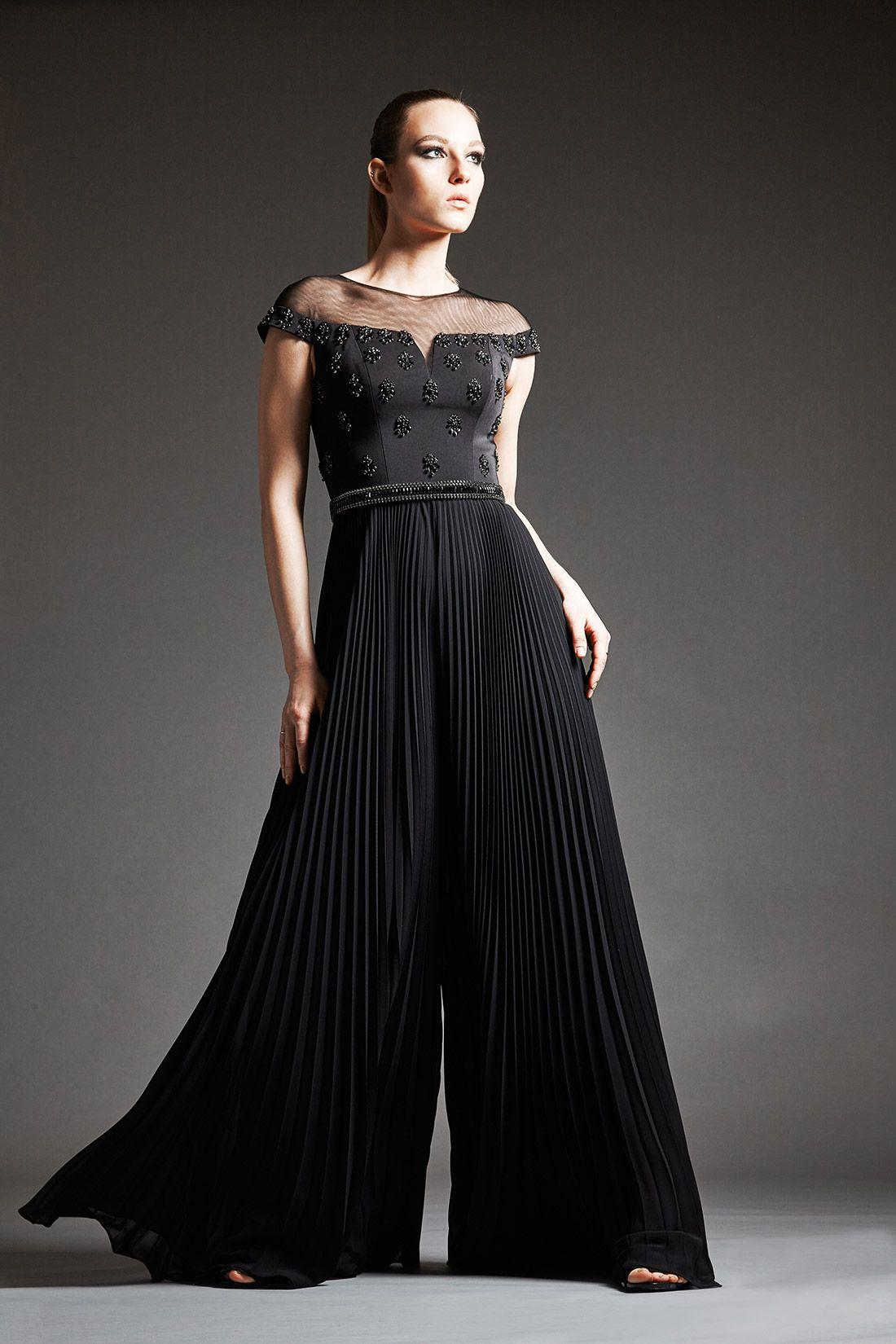 42+ What wedding dress suits broad shoulders information